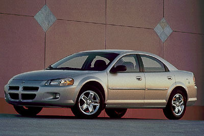 2001 Dodge Stratus Starter Location http://forums.darklordpotter.net/showthread.php?t=9982