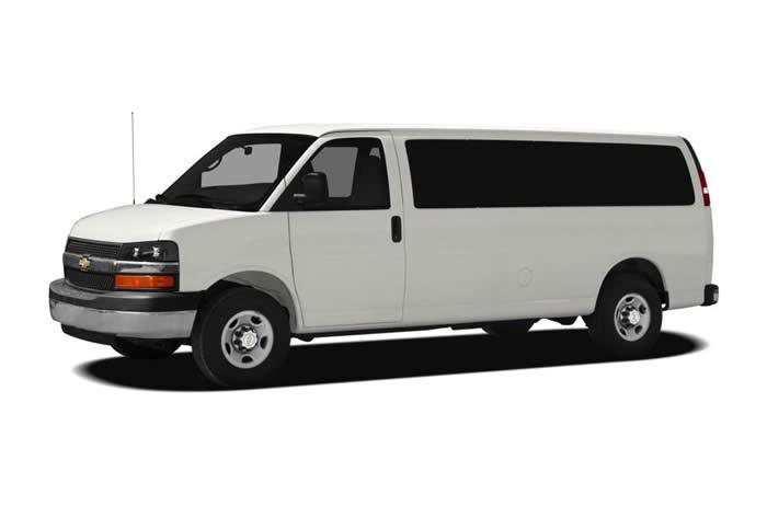 Mini Van Rentals >> Welcome To Mashariki Rent A Car Rentals